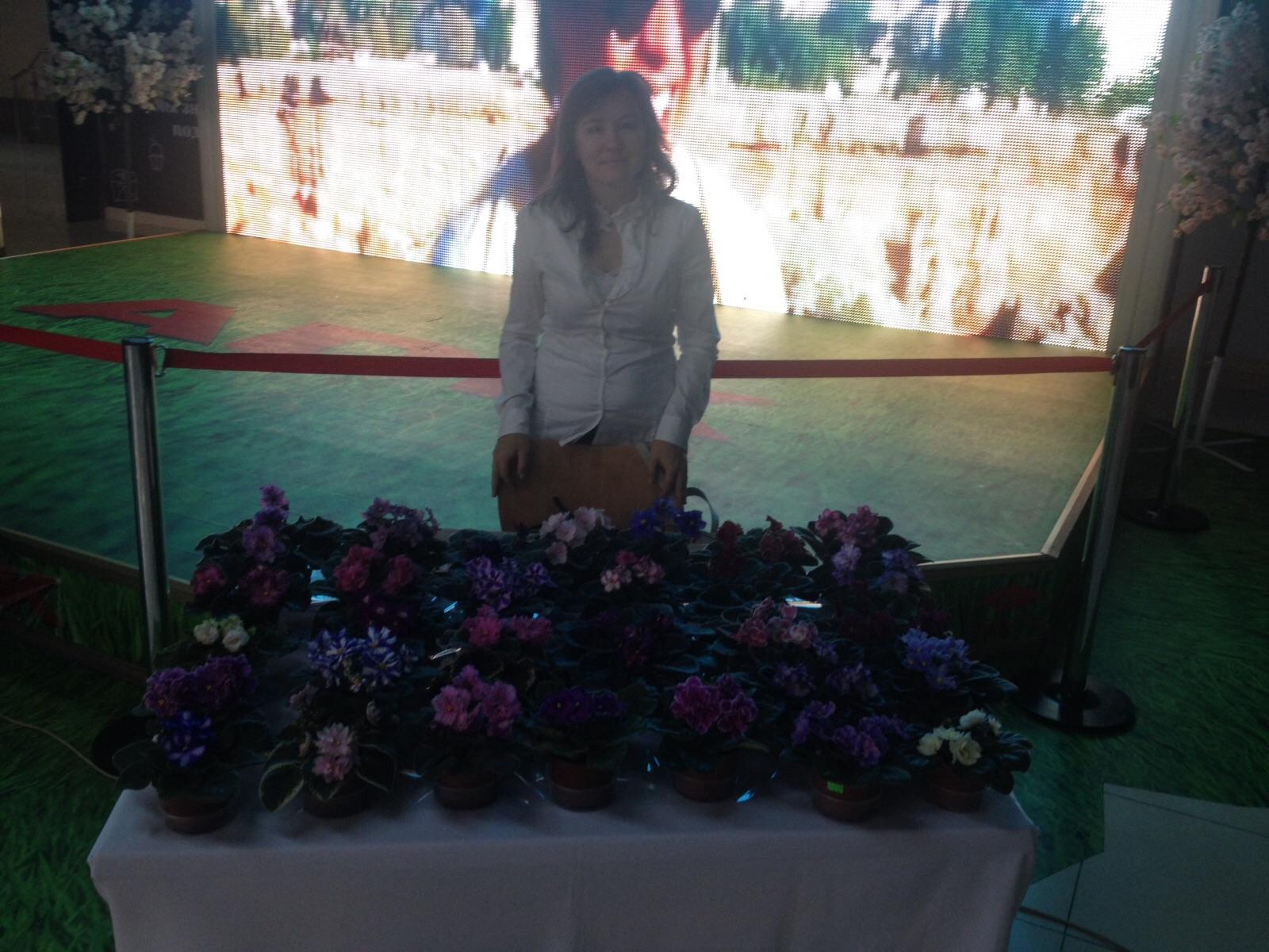 """Ярмарка-продажа в торгово-развлекательном центре """"АДК"""" IMG-20151002-WA0003"""